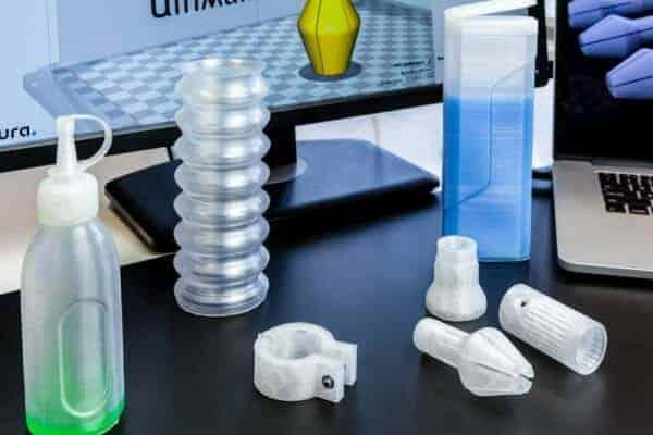การเลือกซื้อเครื่อง 3D Printer เครื่องพิมพ์ 3 มิติ แบบ FDM 2021