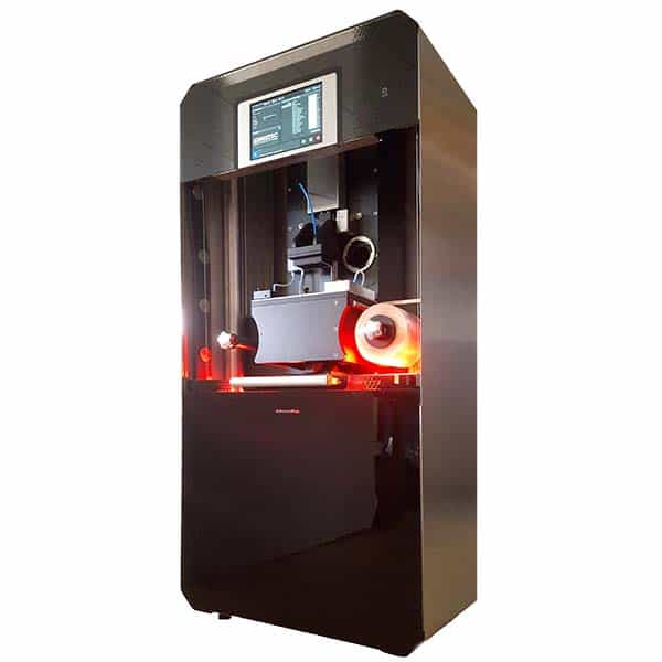 3D Printer Ceramic Engineering