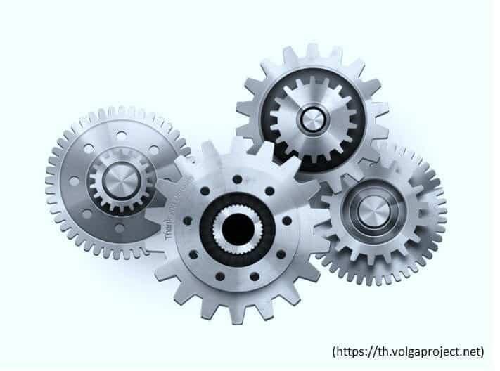 Metal 3D Printer เทคโนโลยีการผลิตขั้นสูงในปัจจุบัน