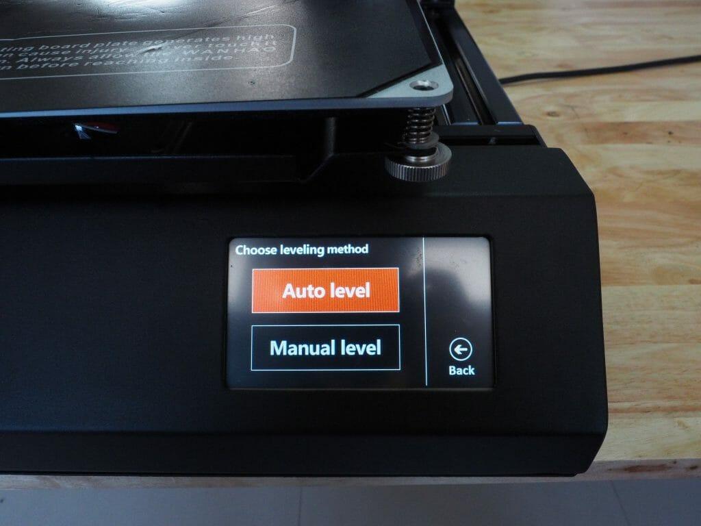 รีวิวการใช้งานเครื่อง 3D Printer รุ่น Duplicator 9