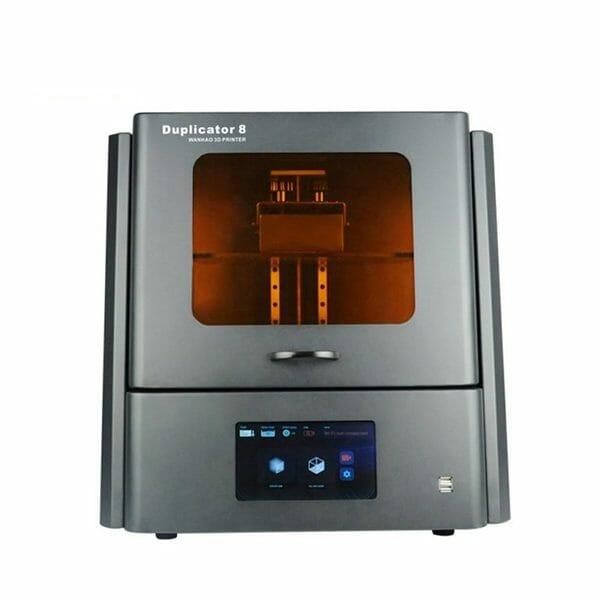 Optical Uniformity UV LED array( Maxim) Design with 90% Optical Uniformity