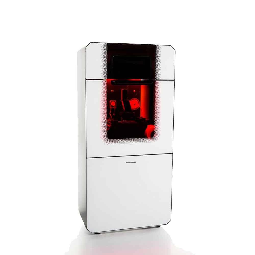 วัสดุเซรามิกทางการแพทย์ (Ceramic 3D Printing in Biomedical)