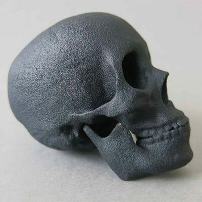 ข้อมูลพื้นฐานสำหรับบุคคลทั่วไปเกี่ยวกับ 3D Printing
