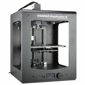 ขั้นตอนการนำเข้าเครื่องพิมพ์ 3 มิติ จากต่างประเทศ (3D Printer import)