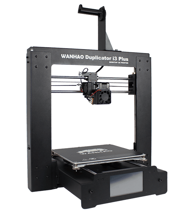 PRINTING TECHNOLOGY FFF Fused Filament Fabrication