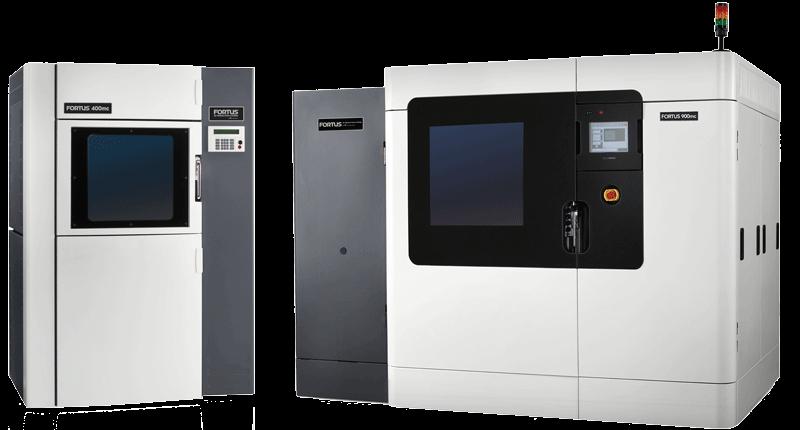 5 อันดับเครื่อง 3D Printer แบบ FDM ที่ใหญ่ที่สุดในโลก