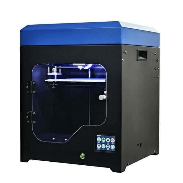 3D Printer technology FDM