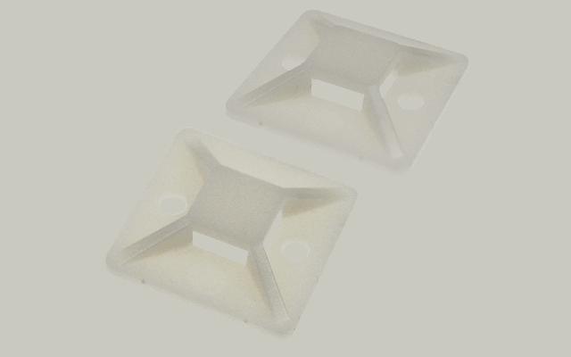 การเลือกใช้วัสดุพื้นฐานสำหรับเครื่อง FDM 3D Printer