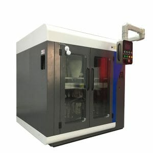 Materials Compatible PC Nylon ABS PP PBT Composite PEEK Ultem PEAK
