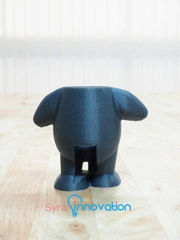 PLA Max Filament 1 kg
