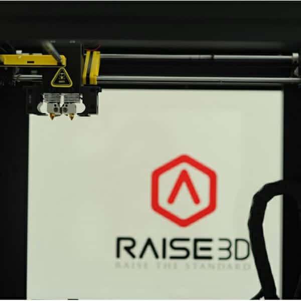 sync-innovation-raise3d-unbox