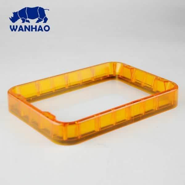 Resin Tank for Wanhao Duplicator 8