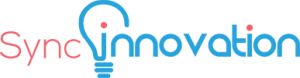 sync innovation logo