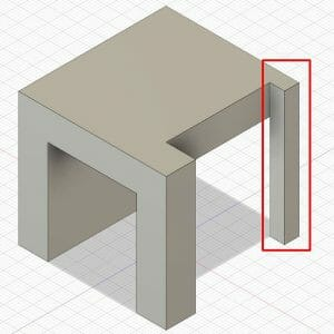 Design Guideline สำหรับ FDM SLA SLS 3D Printer