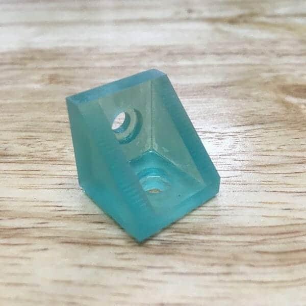 siraya-blu sample