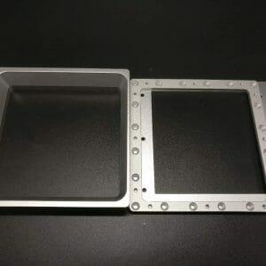 3D Printer Spare Part