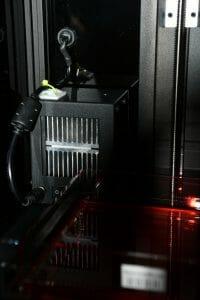 รีวิวการใช้งาน SLA 3D Printer ราคาย่อมเยา Peopoly Moai