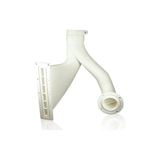 EOS PA200 sample 2