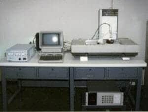 ประวัติของเครื่อง 3D Printing และบุคคลสำคัญในวงการ