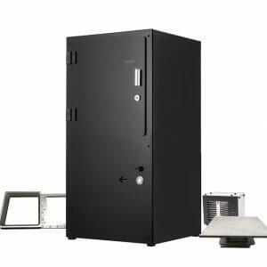 sla 3d printer