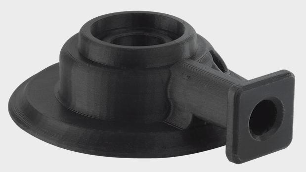 polymaker CoPA sample 1