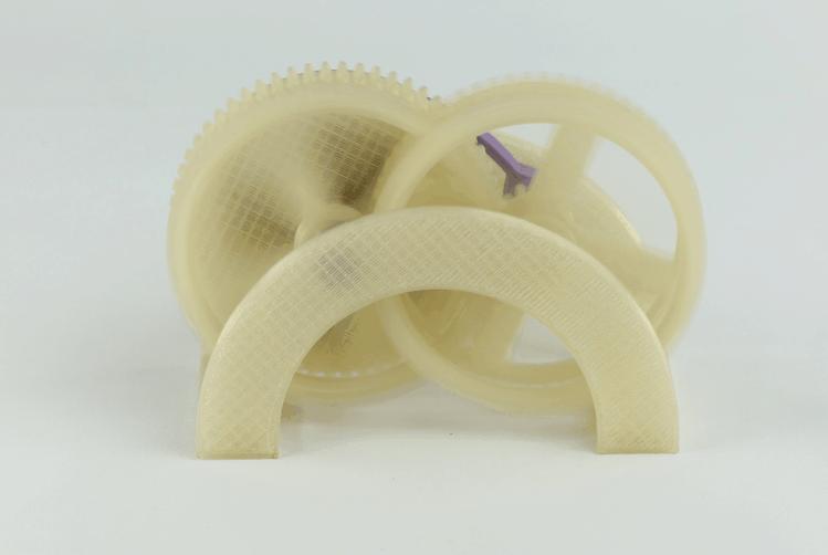 polymaker CoPA sample 2