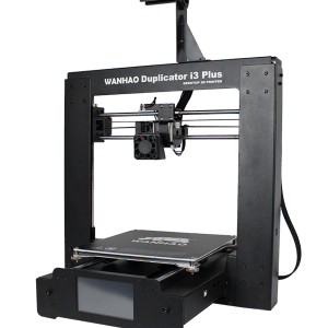 sync-innovation-3d-printer-wanhao-duplicator-I3-Plus
