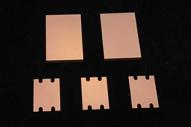 3D Printer Cemented Carbide2