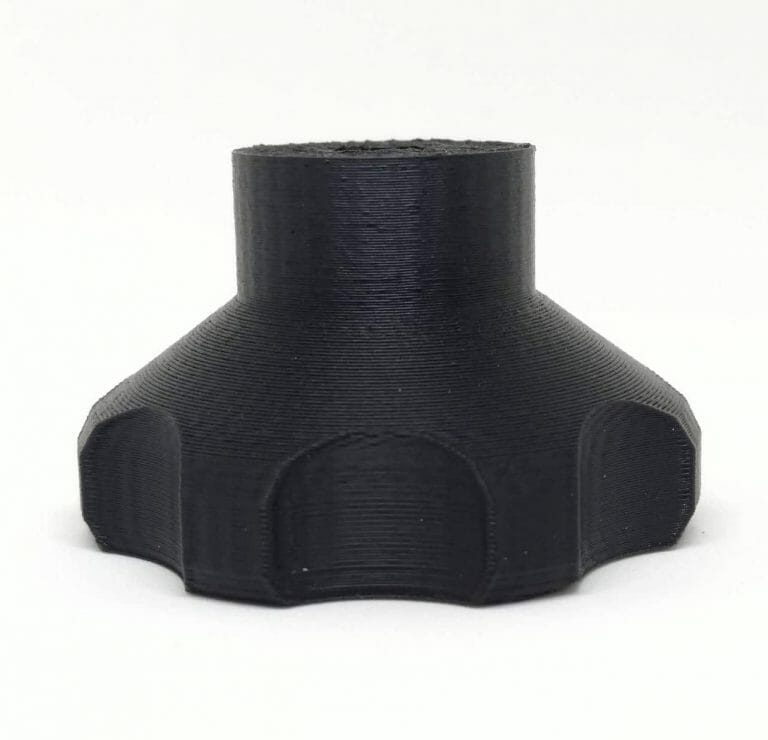 carbon 3d print