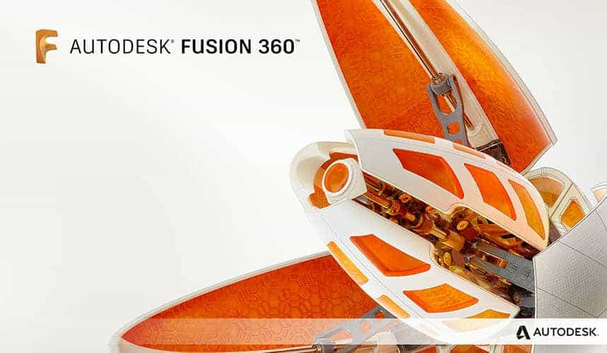 Autodesk Fusion 360 3D Printing