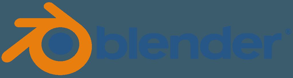 Blender Modifiers 3d model