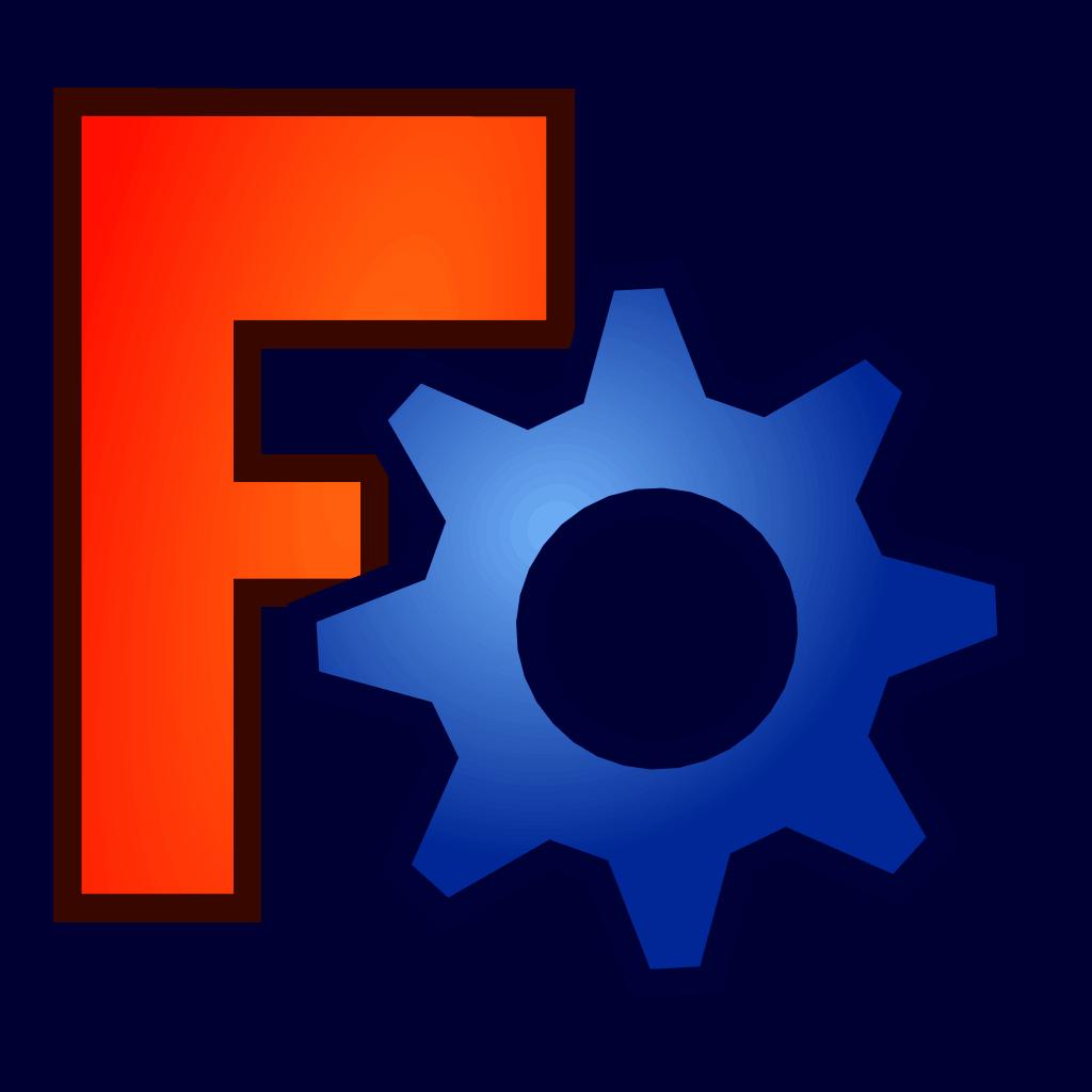 14 โปรแกรมออกแบบ 3D Model ฟรี ใช้ได้ตั้งเริ่มต้นจนถึงมืออาชีพ