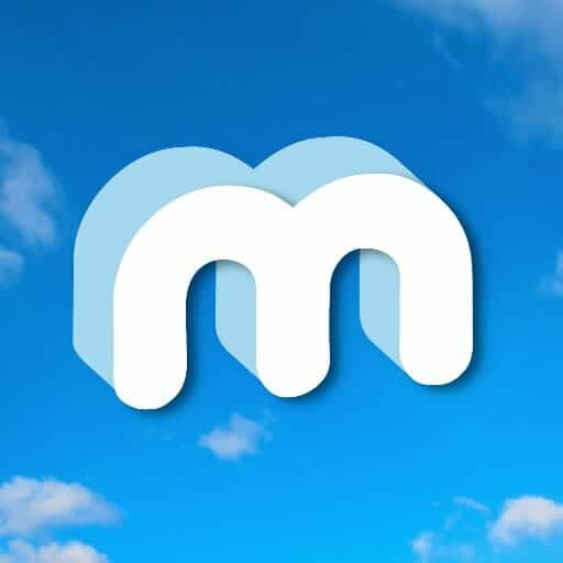 Morphi is a 3D software app
