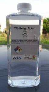 Pim3D washing Agent