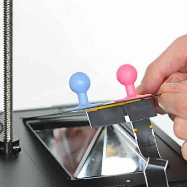 รีวิวการใช้งาน Elegoo Mars 3D Printer ราคาถูก ขายดีจากอเมซอน