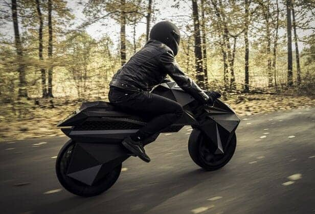 nera-3d-printed-electric-motorcycle
