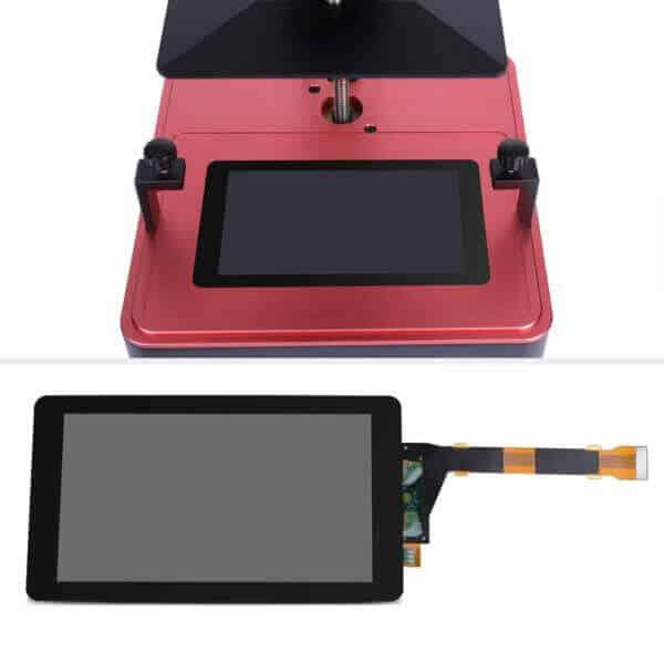 Elegoo LCD 5.5 inch - for Mars Pro