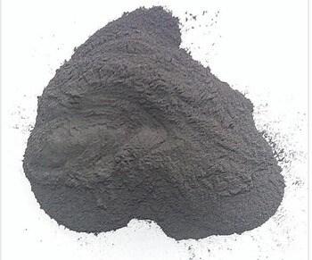 High purity 3d printing TC4 titanium alloy Ti6Al4V powder