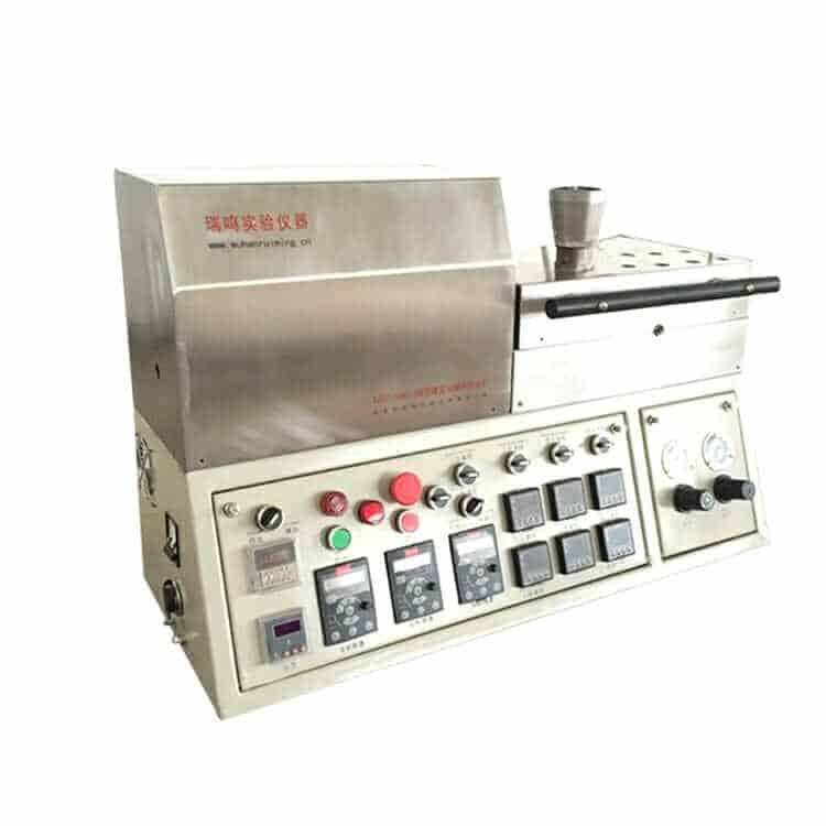 เครื่องมือวัดและอุปกรณ์ในห้องปฏิบัติการ