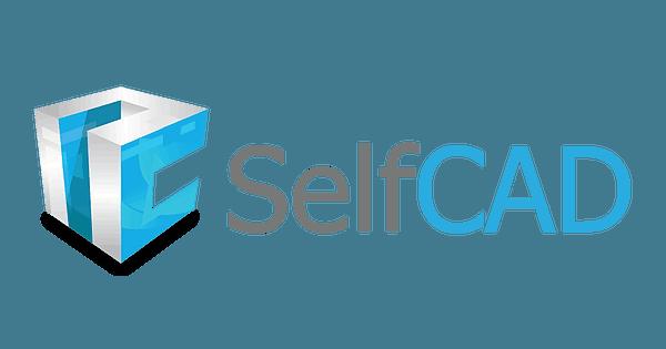 18 โปรแกรม Slicer ที่ใช้กับ 3D Printer