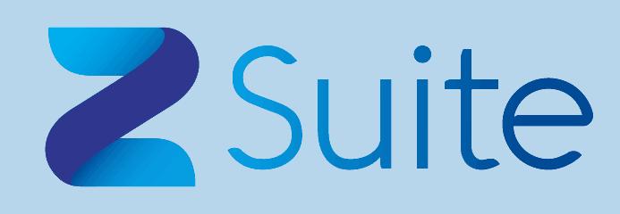 Z-Suite 3D slicer software