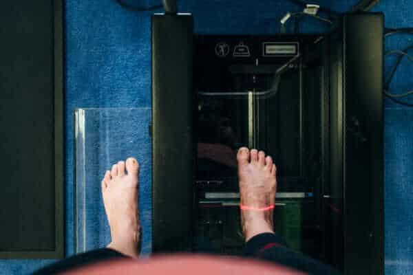 Industry 4.0 คืออะไร เกี่ยวข้องอะไรกับเทคโนโลยี 3D Printing