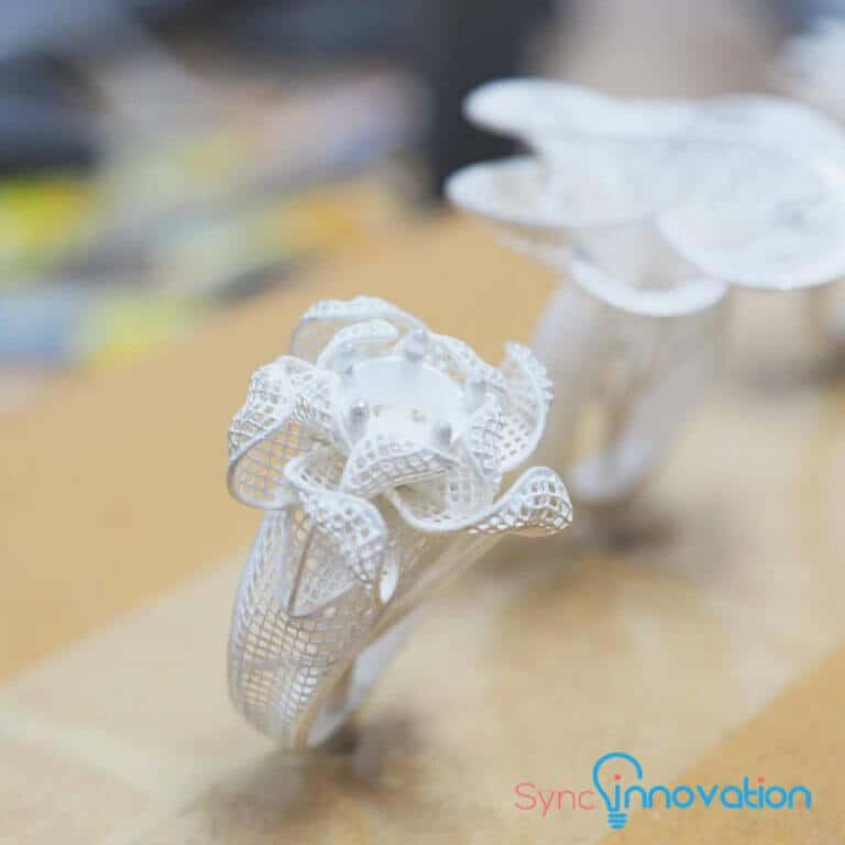 jewelry molds for resin