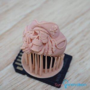 3D Printing Materials สำหรับงานบริการขึ้นต้นแบบ