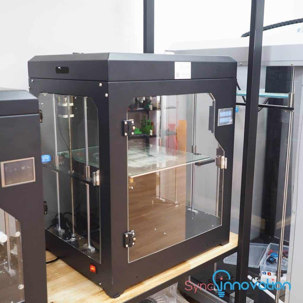 FDM Make Money With 3D Printed