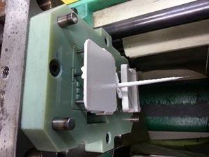 3D Printing กับ Injection molding