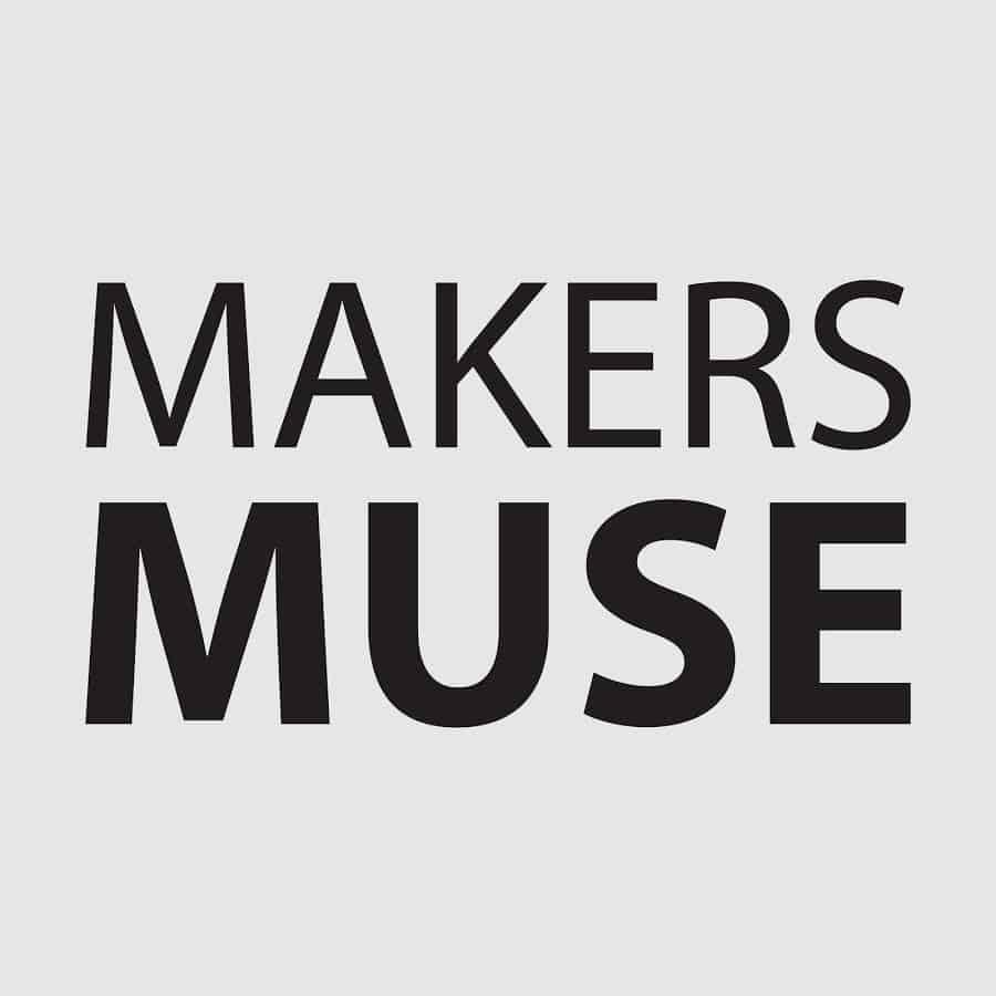 แนะนำ Youtube Channel ที่น่าสนใจสำหรับ Maker สาย 3D Printing
