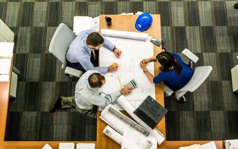 เทคโนโลยี Additive Manufacturing กับ 5 ตำแหน่งงานสายวิศวกรรม