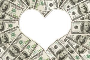 making money from 3d printer