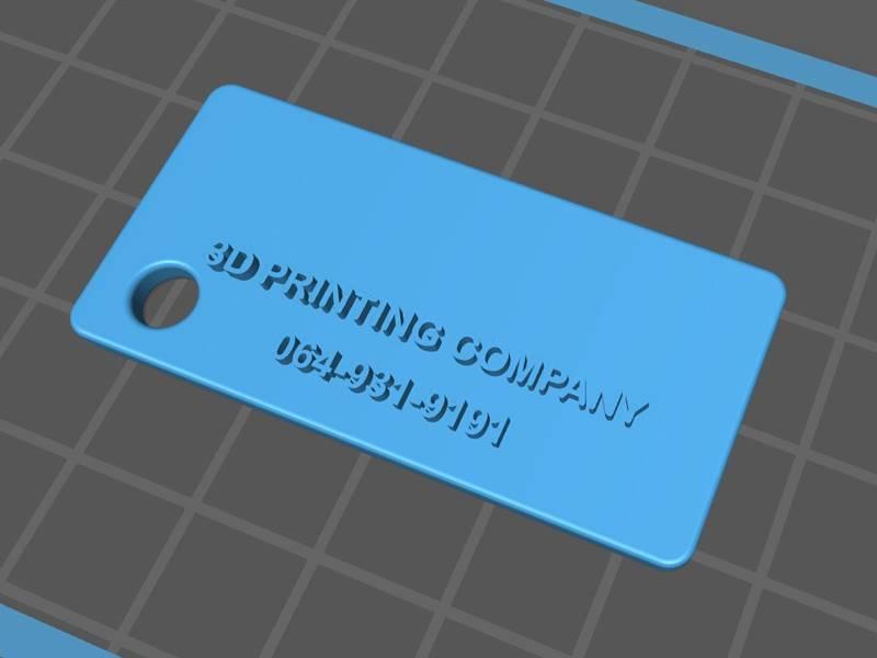 8 ทริคการใช้งานโปรแกรม Chitubox อย่างมือโปร